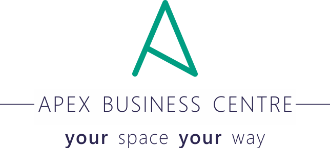 Apex Business Centre virtual office space and professional office to rent in Beckenham, Bromley, South East London and Kent